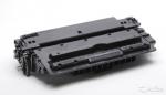Заправка картриджа HP LJ 93A M435nw с заменой чипа, CZ192A/Z