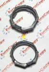 Комплект бушингів тефлонового валу лівий + правий Samsung CLP-310 / CLP315W / CLX3170FN / CLX3175, JC61-02392A + JC61-02393A
