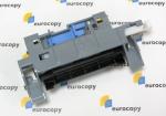 Гальмівний майданчик из касети (лотка 2) HP CLJ Professional CP5225 / M750 ,(ИЗ КОМПЛЕКТА CE710-69007), RC2-6920
