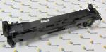 Вимикач живлення HP LJ Ent M607 / M608 / M609 / M631 / M632 / M633 series, RM2-8956-000CN | RK2-8405