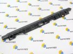 Нижня Направляюча пічки HP LaserJet Pro M402 / M403 / M426 MFP / M427 MFP / M502 / M506, RC4-3172-000