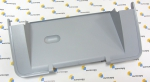 Дверцята картриджа HP LJ P1006 / P1005, RC2-1090   RC2-1206