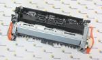 Вузол термозакріплення в зборі HP CLJ Pro M452nw / M477fnw / M377, RM2-6431 SIMPLEX (БЕЗ ДУПЛЕКСА)