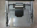 Лоток для картриджей HP LJ Ent M607 / M608 / M609 / M611 / M612 / M631 / M632 / M633, RM2-6792-000CN