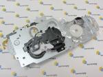 Головний привід для аппаратов без дуплекса HP LJ Enterprise M607, RM2-1250-000CN | RM2-1250-000000
