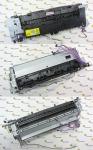 Вузол термозакріплення в зборі / піч в зборі HP CLJ Pro M254DW/dn/ M281FDW/fdn, RM2-1673-000000 | RM2-1673-000CN |RM2-2504