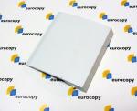 Лоток виходу паперу HP LaserJet Pro MFP M227 серія, RM2-2087-01
