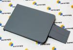 Лоток виходу паперу HP LJ M106, RM2-6978-02 (сірий)