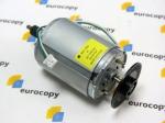 Головний двигун HP LJ Pro M1130 / M1132 / M1212 / M1217 / P1102, Canon LBP6030 / 6020 / 6000 / 6018 / 6040 / MF3010, RM1-7900 | RL1-2591 | RM1-7602 | RM1-7603 | RL1-2949-000000 | FL3-7278-000