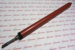 Вал гумовий (притискний) HP LJ 1100 / 3200 / LBP-800 / 810 /1120, RF5-2823 ліцензія