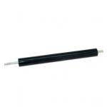 Вал гумовий (притискний) HP LJ 2400 / 2410 / 2420 / 2430 / Canon LBP3410 / 8330/ LBP3460, RC1-3969 | RC1-3968 original
