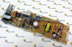 Низьковольтний блок HP LJ Pro M426 / M427 RM2-9819-000CN | RM2-8519-000CN