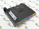 Контейнер для відпрацьованого тонера Samsung CLX-3300 / CLX-3305 / CLP-360 / CLP-365 / SL-C430, JC67-00592A SU426A