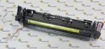 Вузол термозакріплення (Піч в зборі) HP LJ Professional M1132 / M1136 / M1212 / M1213 / M1214 / M1216 / M1217 / M1218, Canon MF3010 / 3014 / FAX-L170 / L150, RM1-8283-000000 | RM1-8283-000CN | RM1-7734-000 original