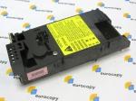 Блок сканера / лазера Canon MF3010, FM0-0537 |FC0-1793