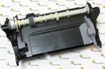 Вузол захоплення-відділення в зборі Epson Stylus Photo R285 / R295 / R290 / P50 / T50 / T59 / L80, 1609430 | 1552931 | 1465131
