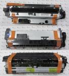 Вузол закріплення в зборі HP LJ Enterprise M630 MFP, RM2-5796-000000 | RM2-5795-000CN