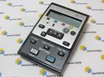 Контрольная панель управління HP CLJ PRO 100 M175, CE865-60106NW