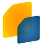 Вал гумовий (притискний) Konica Minolta EP1054 / 1085 / 2030 / 3000 / Di181, 1174-5522-01 ліцензія