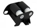 Вузол роликів захоплення / відділення в зборі Samsung SCX-4727 / ML-2955, JC93-00405A original